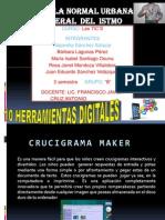 10_herramientas-Digitales