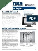 Sonnax_TS_Report_V6N2.pdf