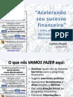 Acelerando-finanças-pessoais-publicado.pdf