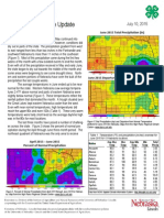 nebraska ag climate update - july