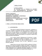 gestion de operaciones.doc
