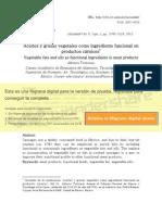 Dialnet AceitesYGrasasVegetalesComoIngredienteFuncionalEnP 4024411 Copiar