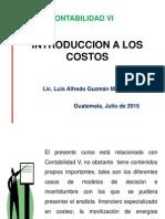 1 INTRODUCCION A LOS SISTEMAS DE COSTOS JFS JULIO 2015.pdf