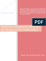 clara-valenzuela-version-gratuita-manual-productos-capilares.pdf