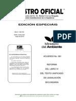 Acuerdo Ministerial 061.pdf