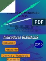 tendencias_mundiales_2015