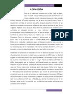 Resumen de Peliculas