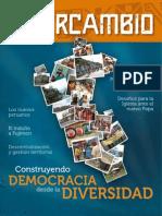 Revista_Intercambio_23