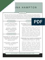 hampton leanna resume 5 2015