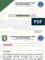c Hidrologia 130824 05 Temperatura