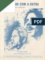 CUIDADO COM OUTRA CHICO BUARQUE.pdf