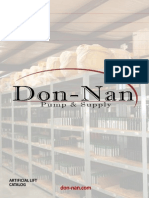 Don - Nan Pump & Supply