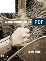 A Armadura do Cristão - Arthur Walkington Pink.pptx
