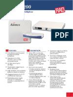 AirMux200_ds.pdf