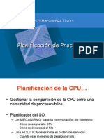 2. Planificacion