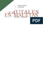 144270619 Cultivo de Frutales en Macetas