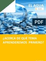 2)El Agua Molipre.pptx