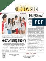 Princeton - 0715.pdf