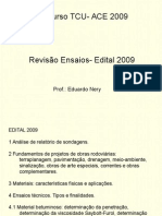 Aula Final Revisao Edital_20090630094845.ppt