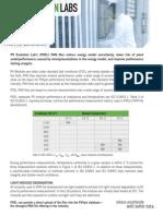 Pvel Pan File 111013