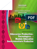 epja10.pdf