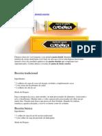 4 receitas de creme dental caseiro.pdf