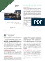 Identificacic3b3n de Los Sistemas Estructurales Bc3a1sicos