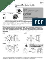 MURPHY-L150.pdf