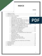 INSTALACION-SANITARIA 1.pdf