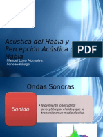 acusticadelhabla-130107150613-phpapp02.ppt