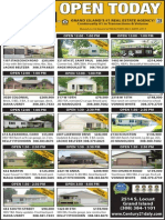 Century 21 Da-Ly Realty Open Houses Saturday 7-11-2015