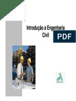 251660051-Aula-1-Introducao-a-Engenharia-Civil-Parte-II.pdf
