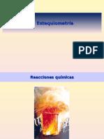 ESTEQUIOMETRIA 03.ppt