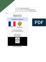 Francia.docx