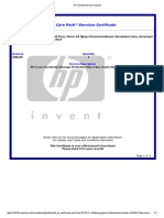 HP Channel Services Network.pdf