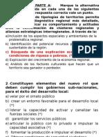 regional exa.pptx
