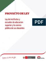 proyecto de ley institutos escuelas minedu (1)