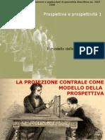 05_2-prospettiva-e-prospettivit-.pps