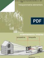 06-Fotogrammetria (1).pps