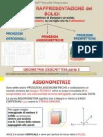 assc_3.pdf