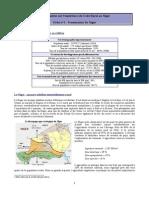 Niger- Fiche 1 - Pr Sentation - Version Finale