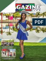 Magazine Life Edicion 123
