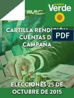 CARTILLA PRESUPUESTO.pdf