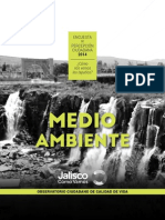 Medio-ambiente-Jalisco-ComoVamos-2014.pdf