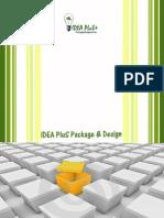 Project feasibilty Study and Evaluation . Aj. chaiyawat Thongintr. Mae Fah Luang University (MFU) 2010. --Idea Plus