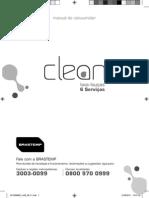 Manual Clean FINAL