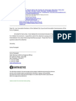 Binder3_-_Kalb_responsive_records.pdf