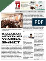 2015 Buletin Ramadhan 01
