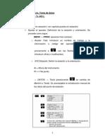 itinerario_radiacion.pdf