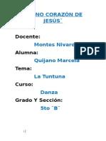 TUNTUNA.docx